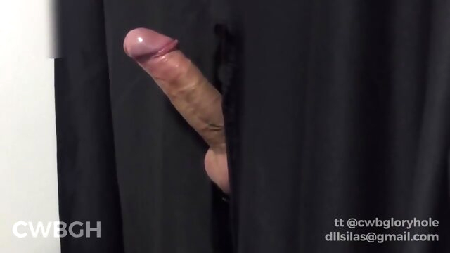 20y Novinho Pau Grosso sex gay sex big cock